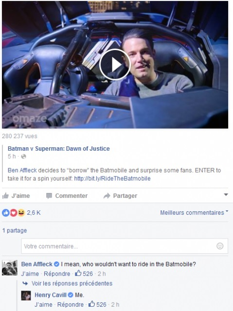 batmobile-batman-v-superman-henry-ben-facebook