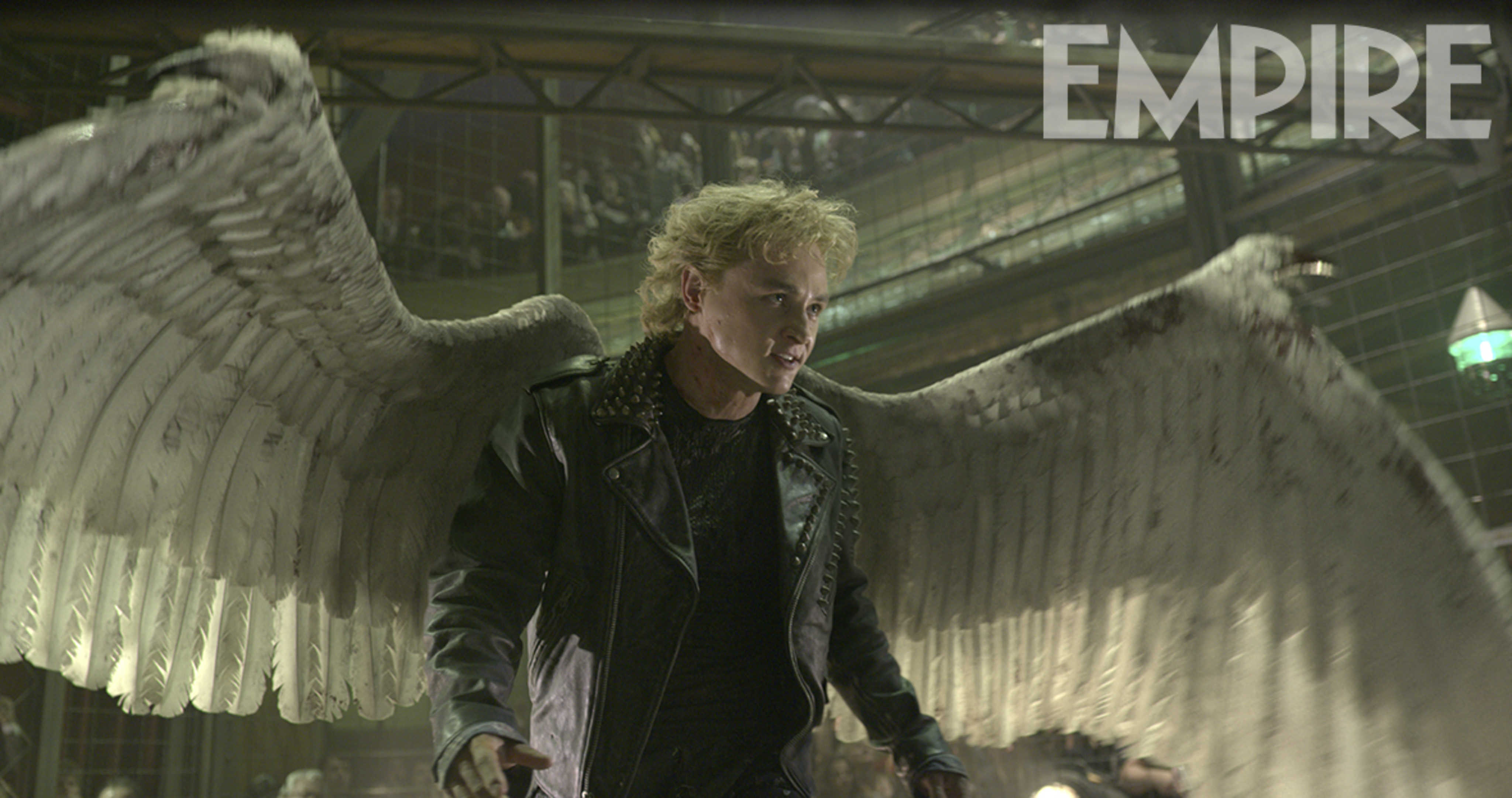 X Men Apocalypse Quicksilver Photo V Energy Drink furthermore Lesbian Scene Analysis Black Swan additionally G 6m5qgh3c1b9gl4r90kmk3a0 in addition 40 Unforgivable Plot Holes In Star Wars The Force Awakens b 8850324 likewise 21904 Ridiculousness Chris Cole. on oscar isaac kiss scene