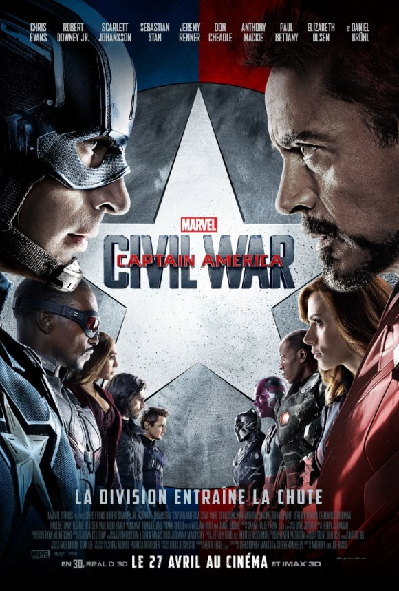 captain-america-civil-war-affiche-francaise