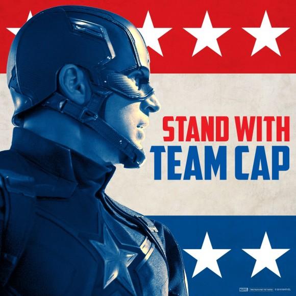 captain-america-civil-war-election-promo