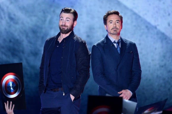 captain-america-civil-war-kids-choice-downey