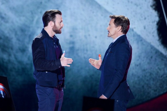 captain-america-civil-war-kids-choice-hello