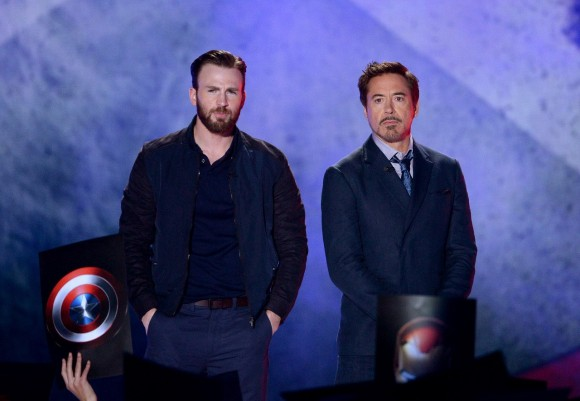 captain-america-civil-war-kids-choice-hiell
