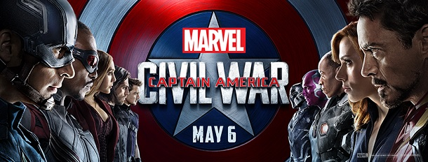 captain-america-civil-war-news-actu-infos
