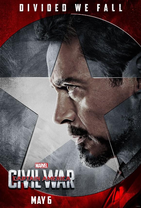 captain-america-civil-war-poster-iron-man