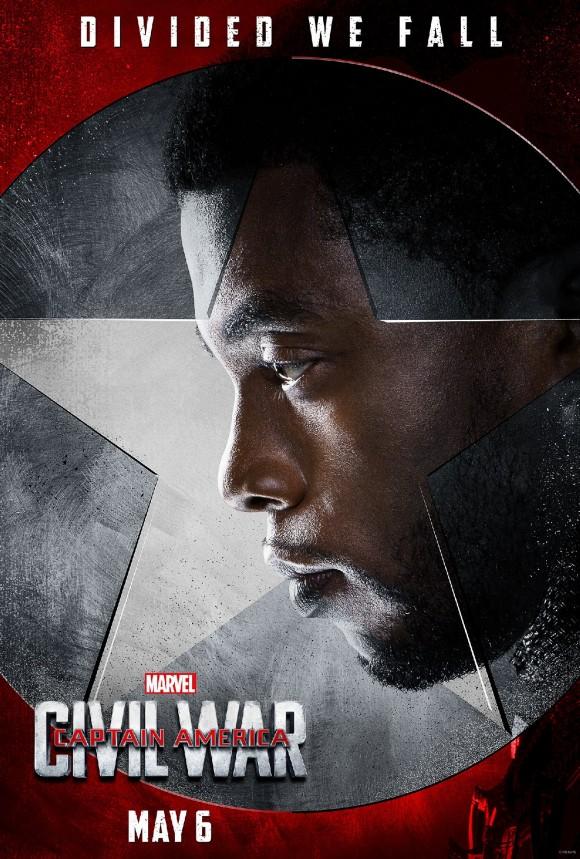 captain-america-civil-war-poster-tchalla