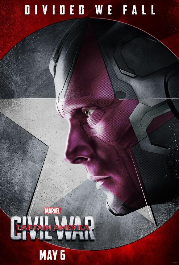 captain-america-civil-war-poster-vision
