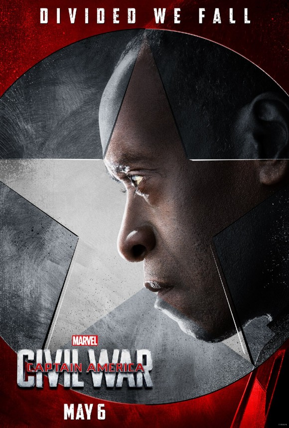 captain-america-civil-war-poster-war-machine