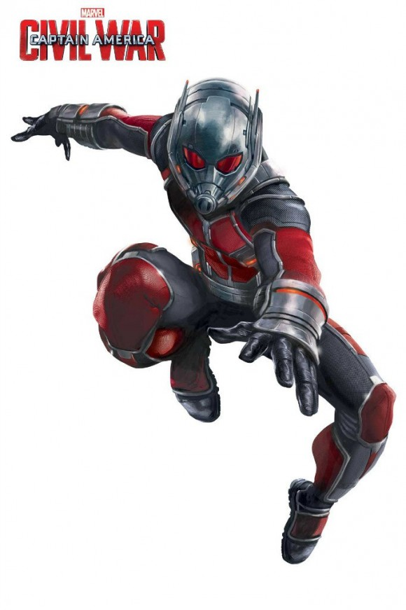 captain-america-civil-war-promo-art-ant-man