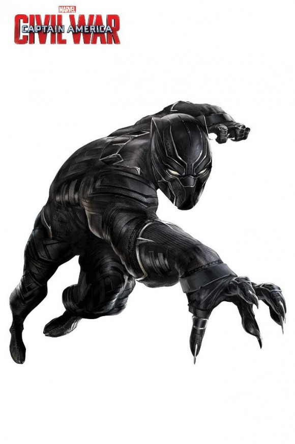 captain-america-civil-war-promo-art-black-panther