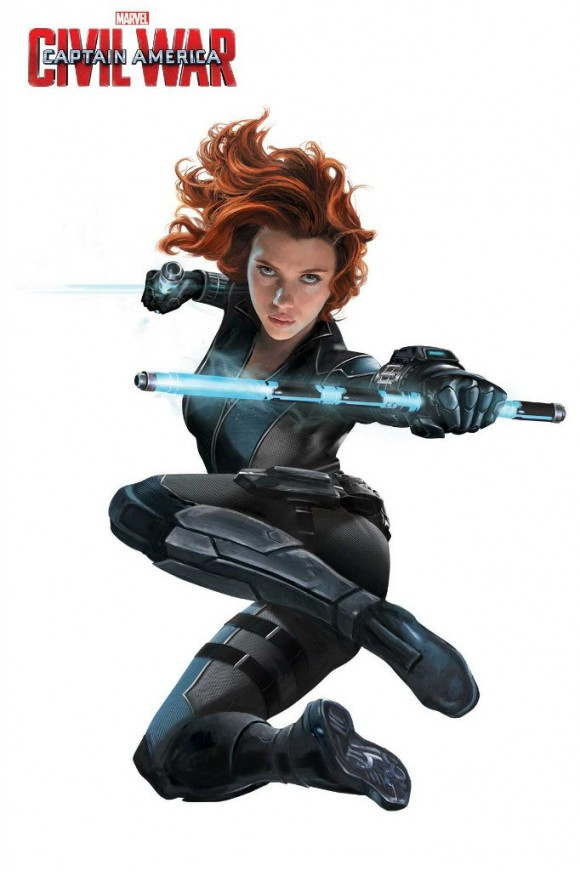 captain-america-civil-war-promo-art-black-widow