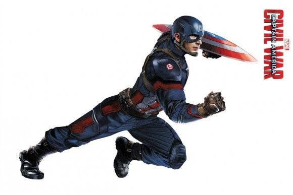 captain-america-civil-war-promo-art-captain-america