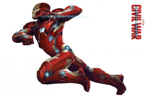 captain-america-civil-war-promo-art-iron-man
