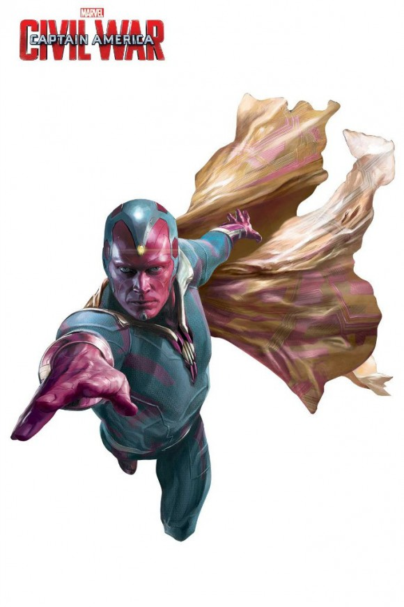 captain-america-civil-war-promo-art-vision