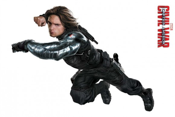 captain-america-civil-war-promo-art-winter-soldier