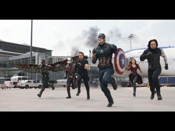 captain-america-team