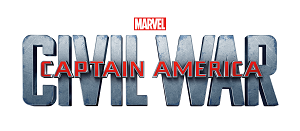 civil-war-logo