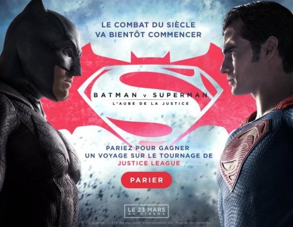 combat-du-siecle-batman-v-superman-pariez