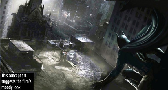 concept-art-gotham-batman-vsuperman