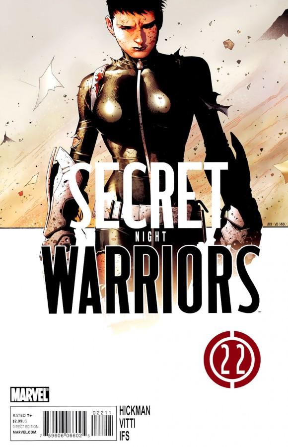 daisy-johnson-secret-warriors