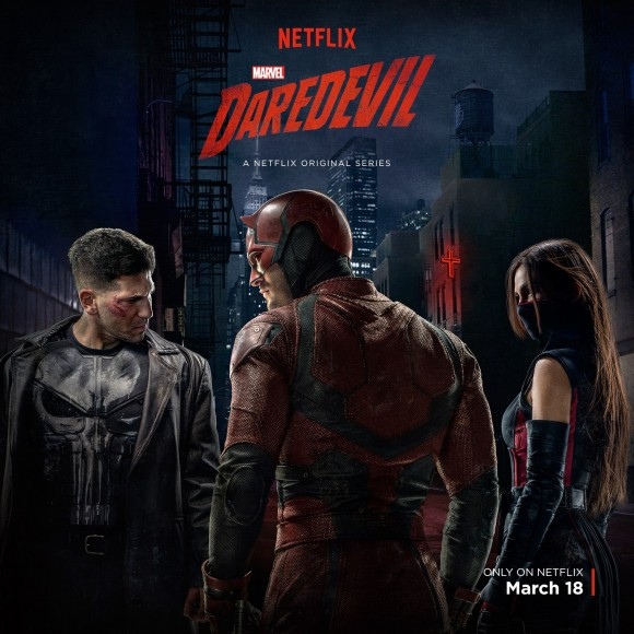 daredevil-costume-punisher-elektra
