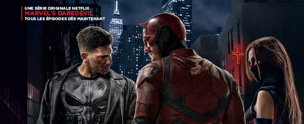daredevil-saison-2-serie-netflix-marvel-avis-critique-marvel