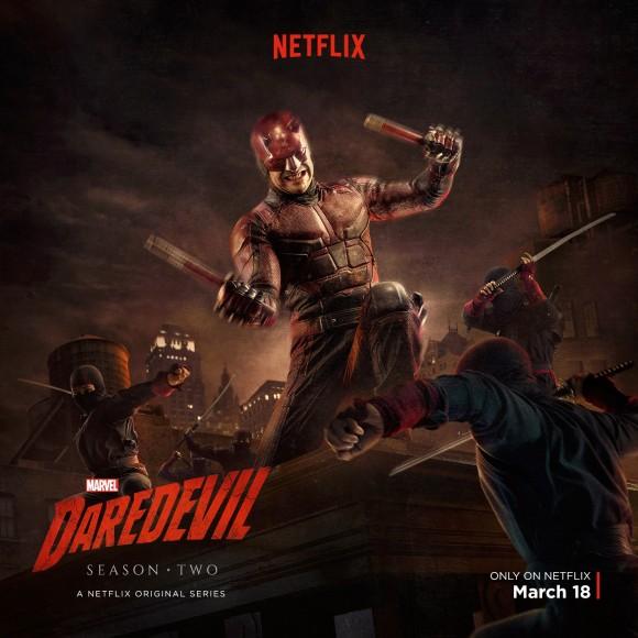daredevil-season-2-ninja-poster