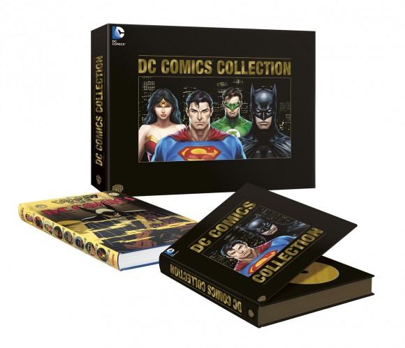 dc-comics-collection-jeu-concours