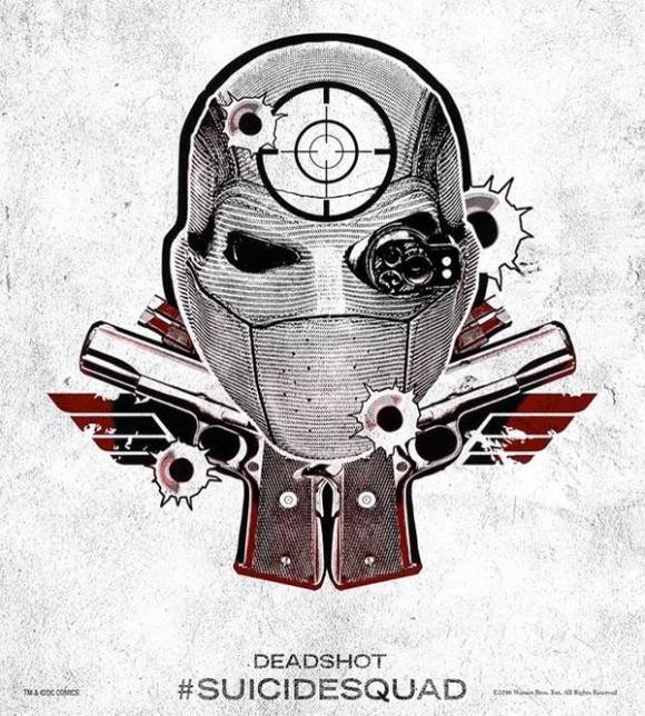 deadshot-suicide-squad-tattoo