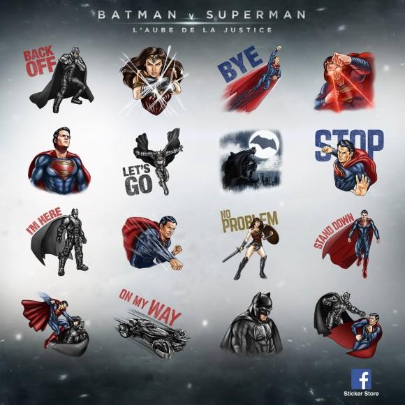 emoticone-facebook-batman-v-superman