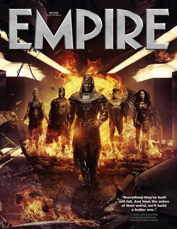 empire-cover-abonne-apocalypse