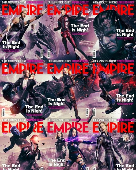 empire-covers-xmen-apocalypse