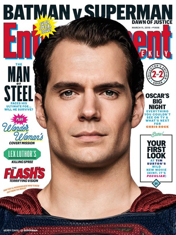 ew-cover-batman-v-superman-henry-cavill