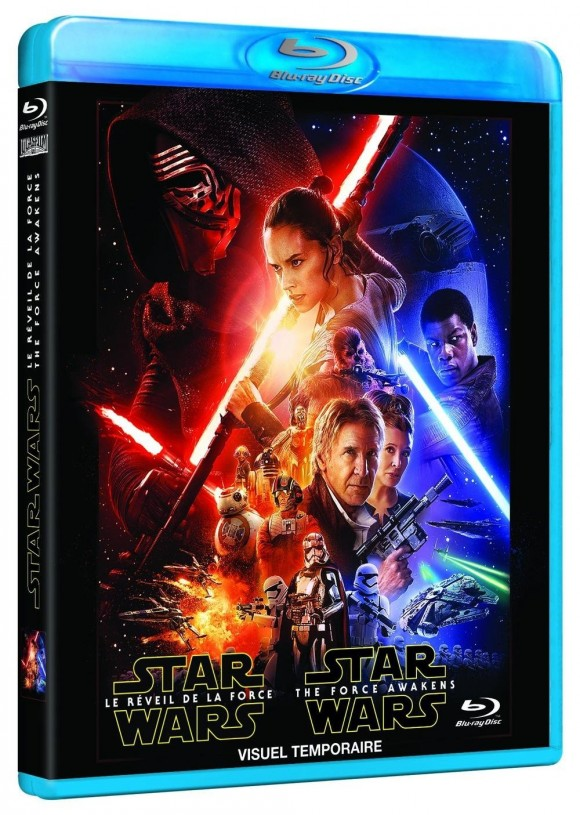 france-reveil-force-bluray