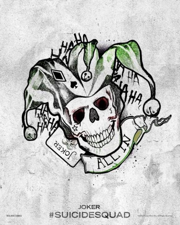 joker-suicide-squad-tattoo