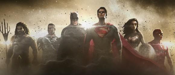justice-league-batman-v-superman-easter-eggs