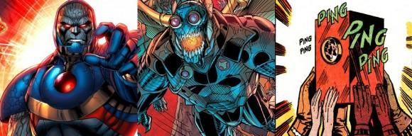 justice-league-batman-v-superman-easter-eggs-vision
