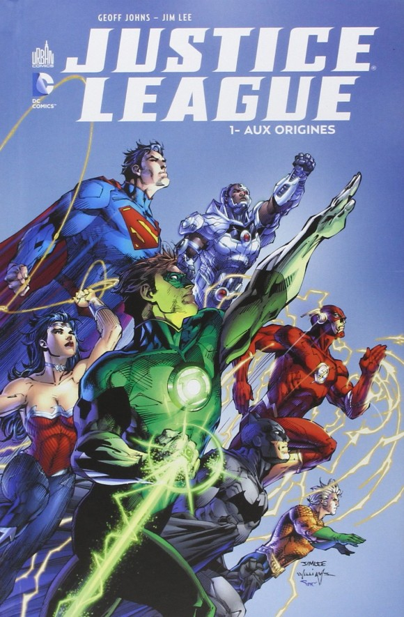justice-league-comics-guide-lecture