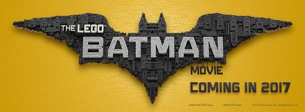 lego-batman-le-film-news-actu-info
