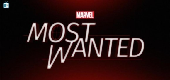 most-wanted-logo