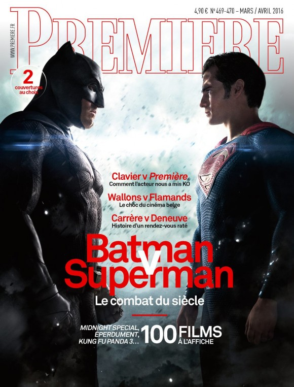premiere-couverture-batman-v-superman-magazine