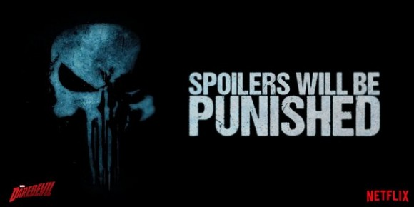 spoilers-will-be-punished-daredevil-serie