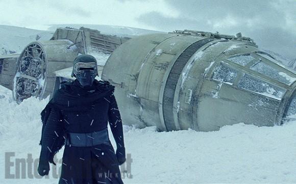 star-wars-force-awakens-deleted-scene-kylo