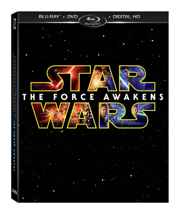 star-wars-the-force-awakens-jaquette-bluray