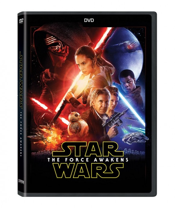 star-wars-the-force-awakens-jaquette-dvd