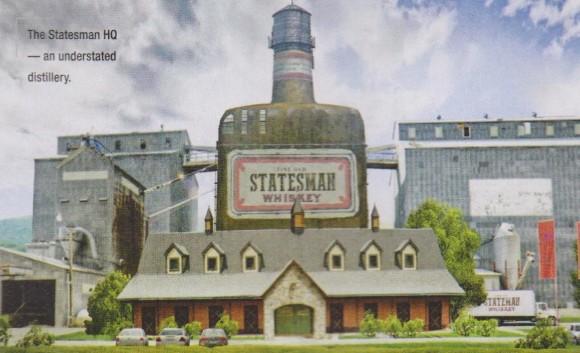 statesmen-qg-kingsman
