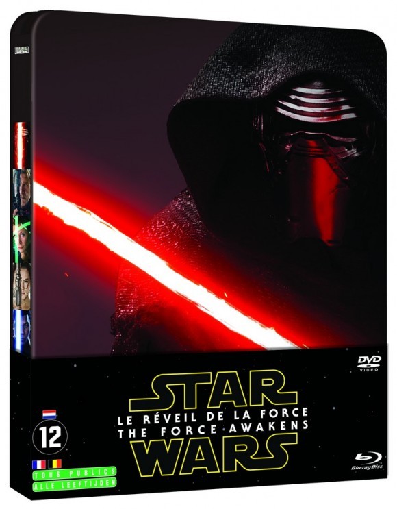 france-reveil-force-steelbook