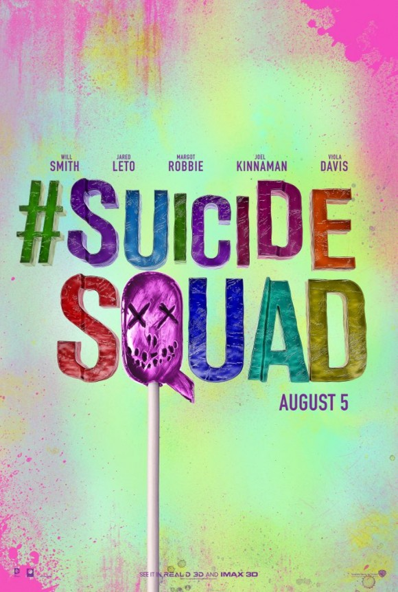 suicide-squad-poster-sucette-sweet