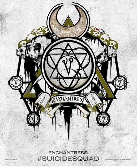 suicide-squad-tattoo-enchantress