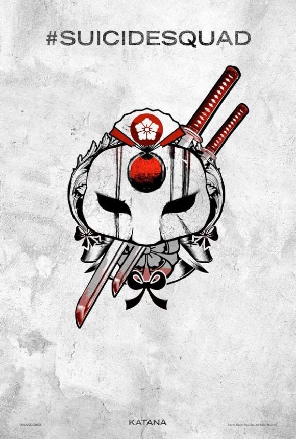suicide-squad-tattoo-katana